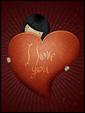 Открытки :: сердечки